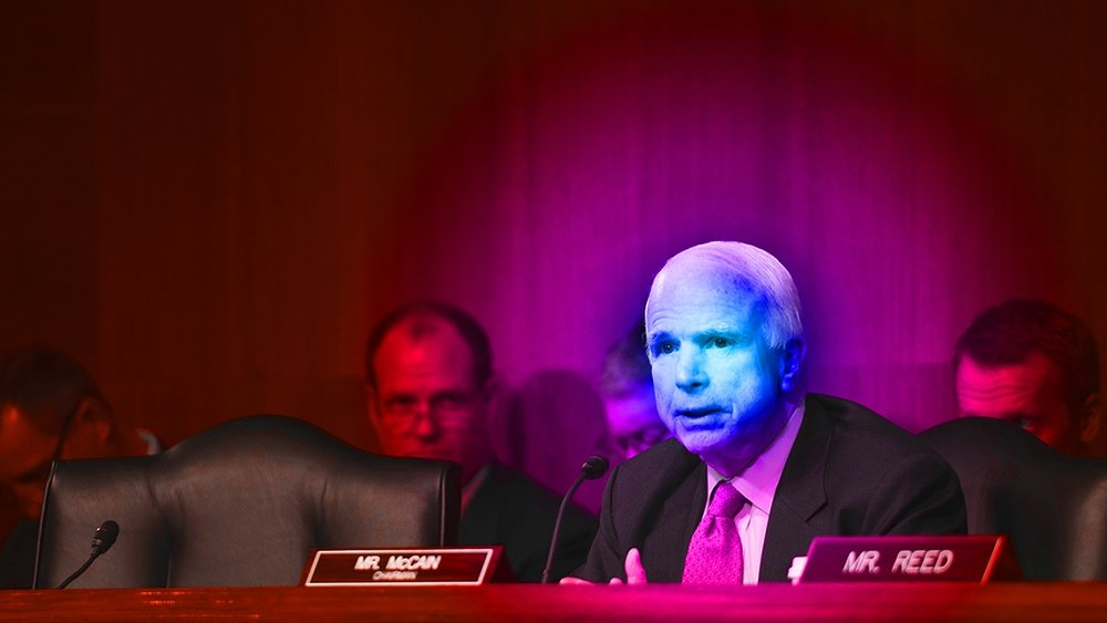 180510_mccain_haspel_colored.jpg
