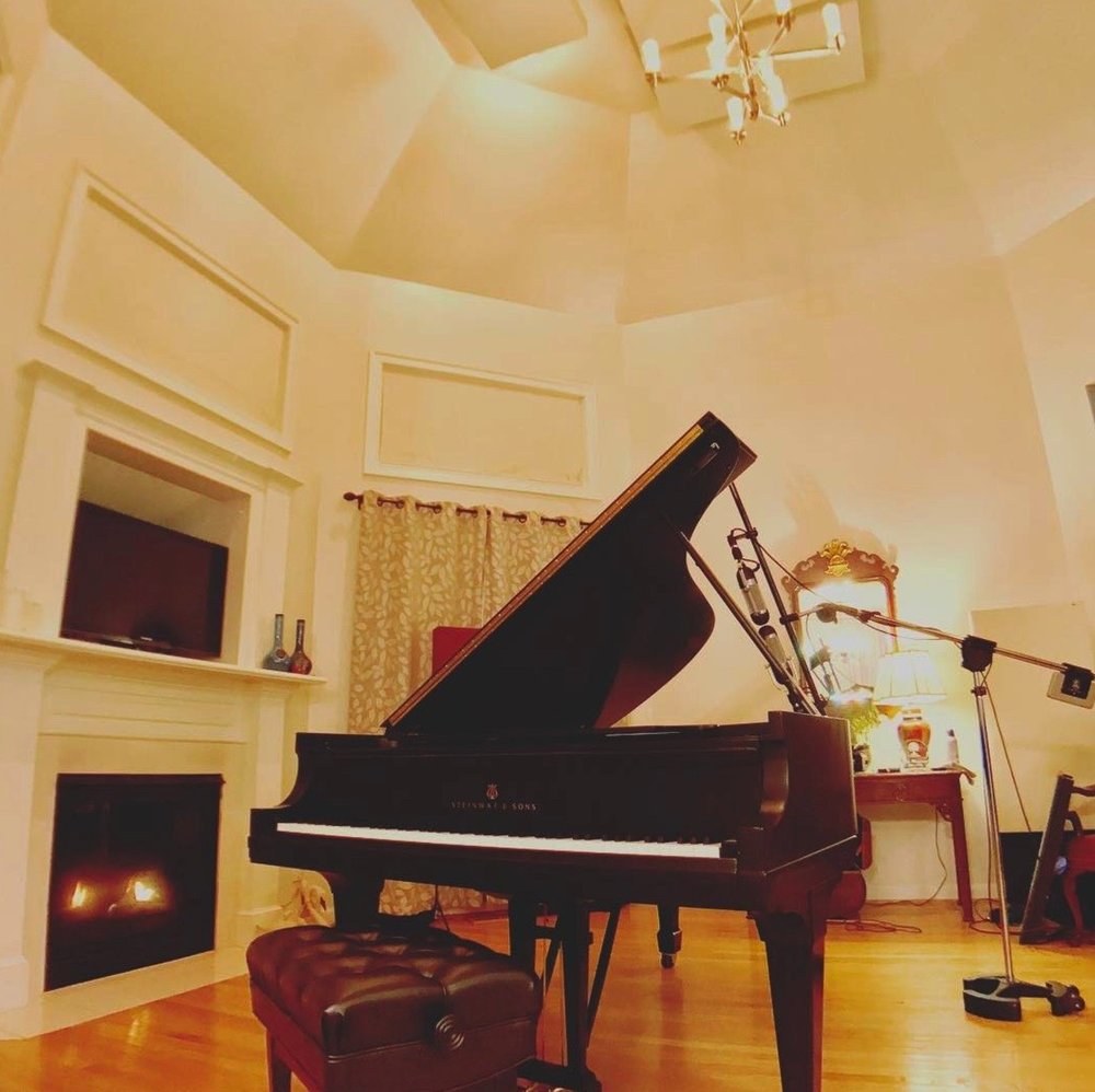 Piano Live Room Wide.jpg