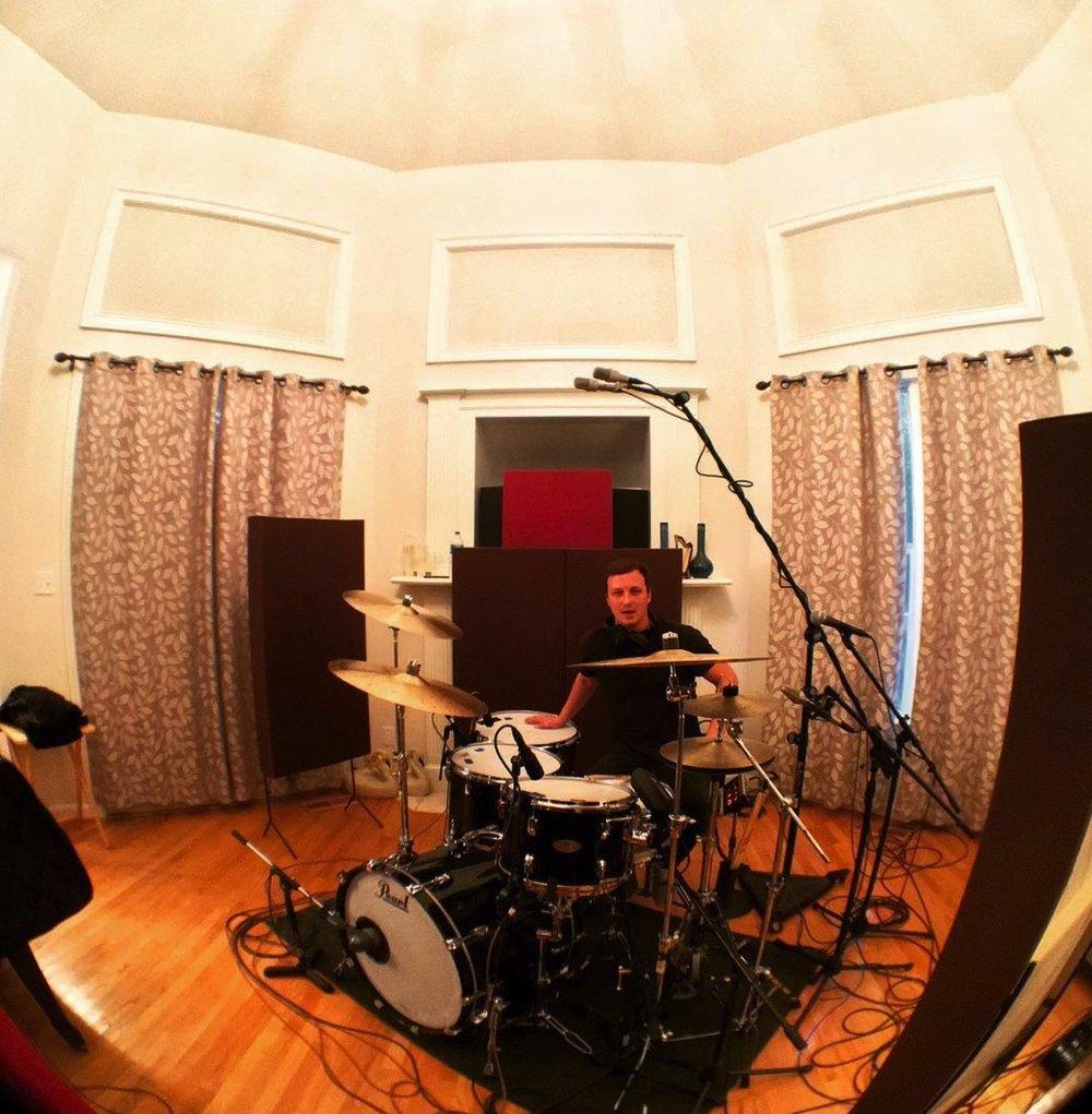 Drew Drums.jpg