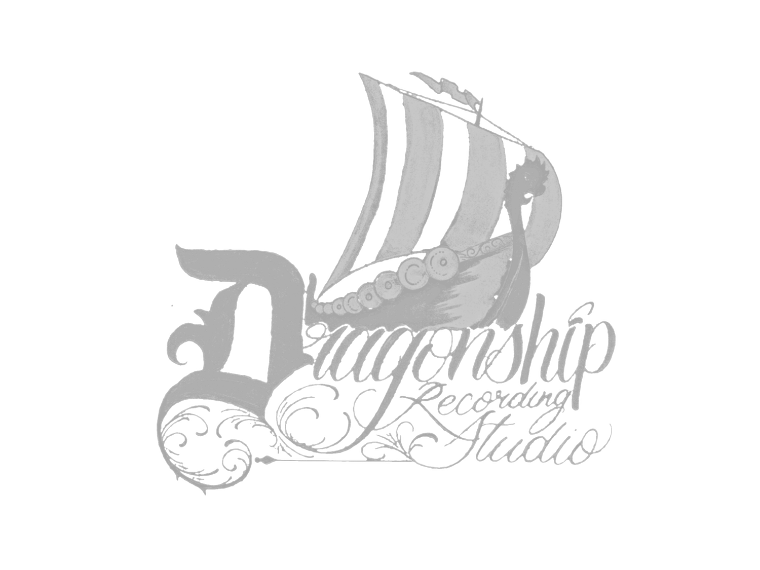 Dragon Ship Studio