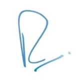 RND Logo.jpg