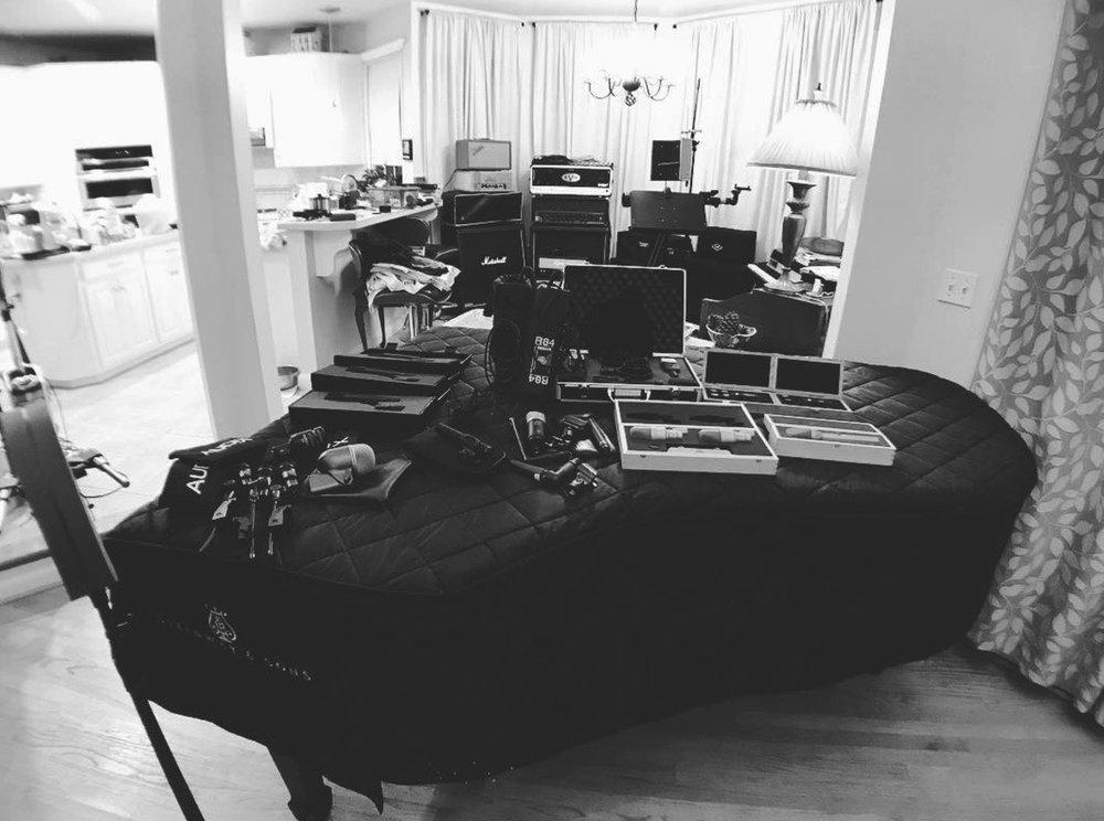 B&W Mics on Piano.jpg
