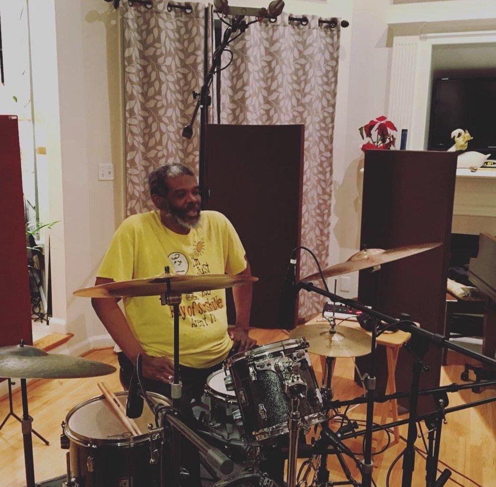 M Williams Drums.jpg