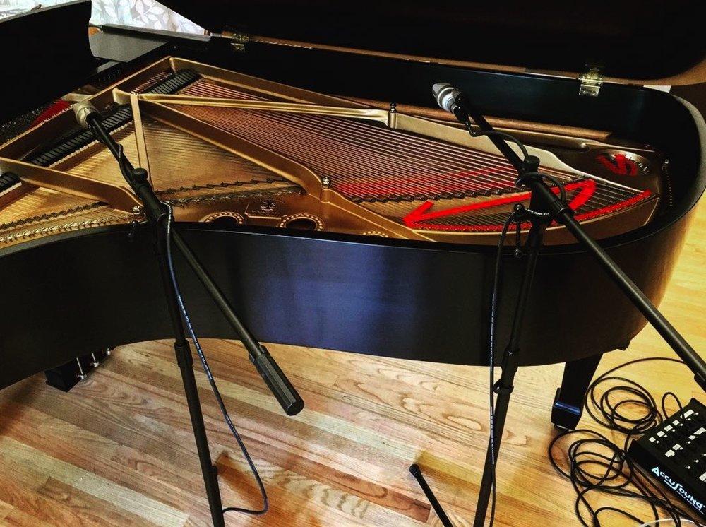 Mic'd Piano.jpg
