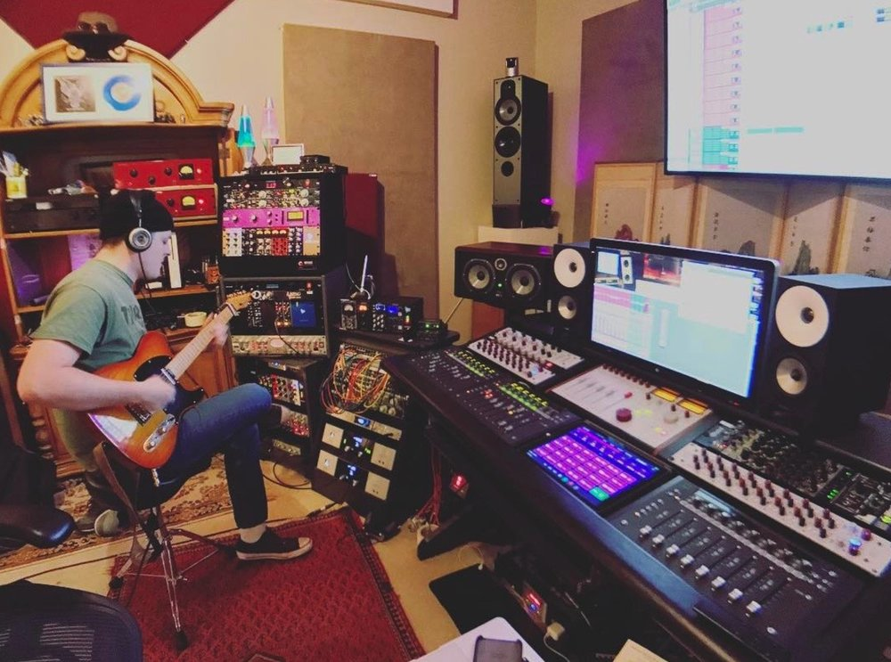 Guitar CR.jpg