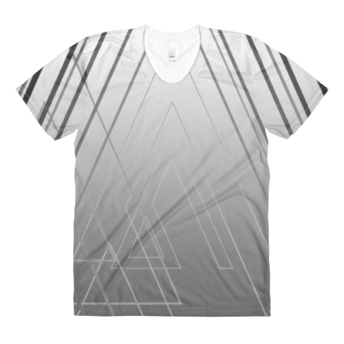 mockup_Flat-Front_White.png