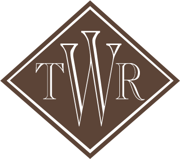 T.R. Wooldridge Interiors