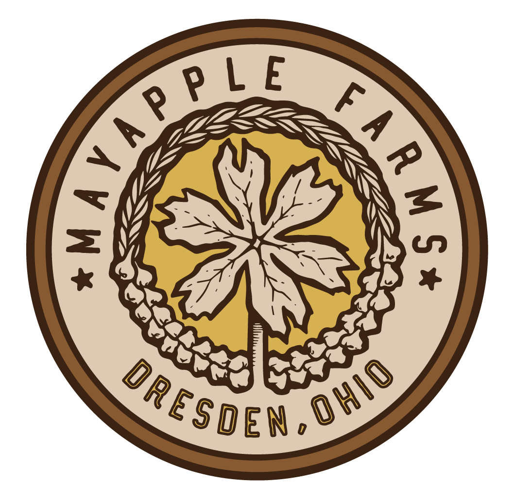 Mayapple Farms