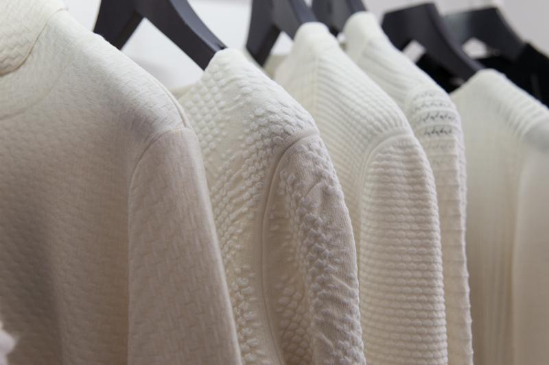 wool swaeter.jpg