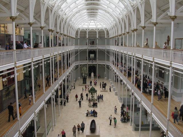 grand gallery.jpg