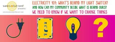 electricity101.jpg