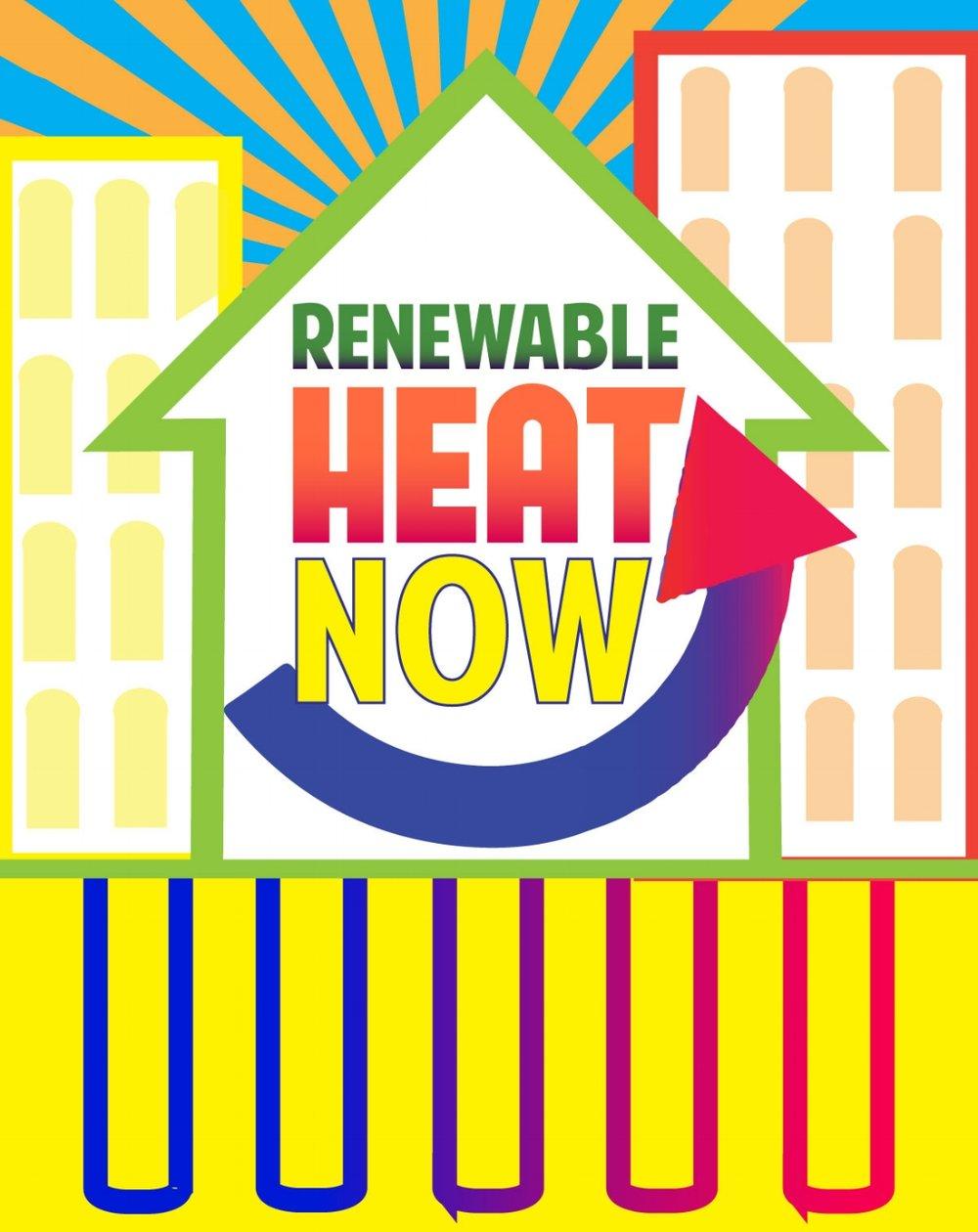 renewableheatnowlogo.jpg