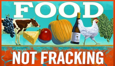 foodnotfracking sm