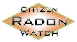 CitizenRadon Watch LG sm