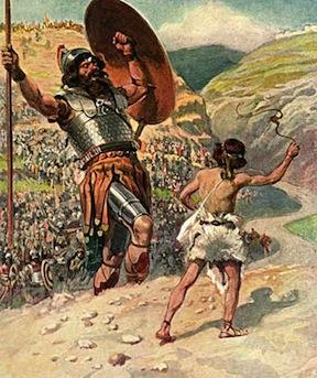 David-and-Goliath-1