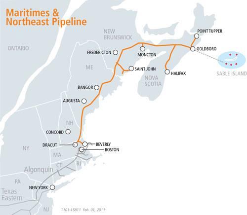 maritimes-northeast-pipeline