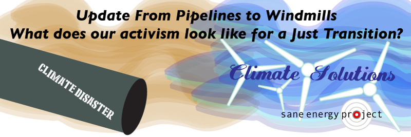climateblog