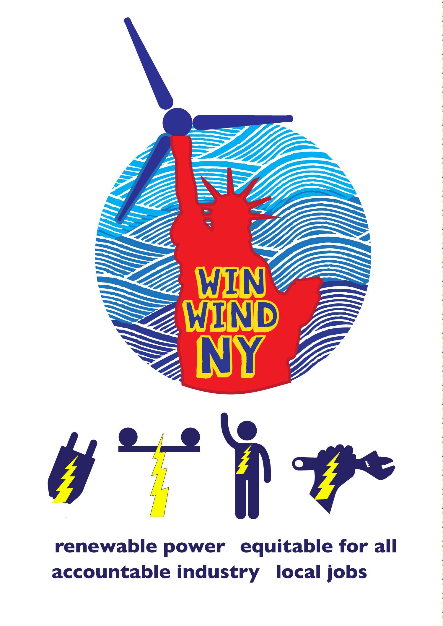 winwindtaglines