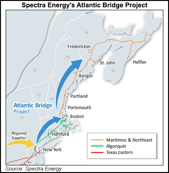 Spectra-Energy-Atlantic-Bridge-Project-20151023-11-1