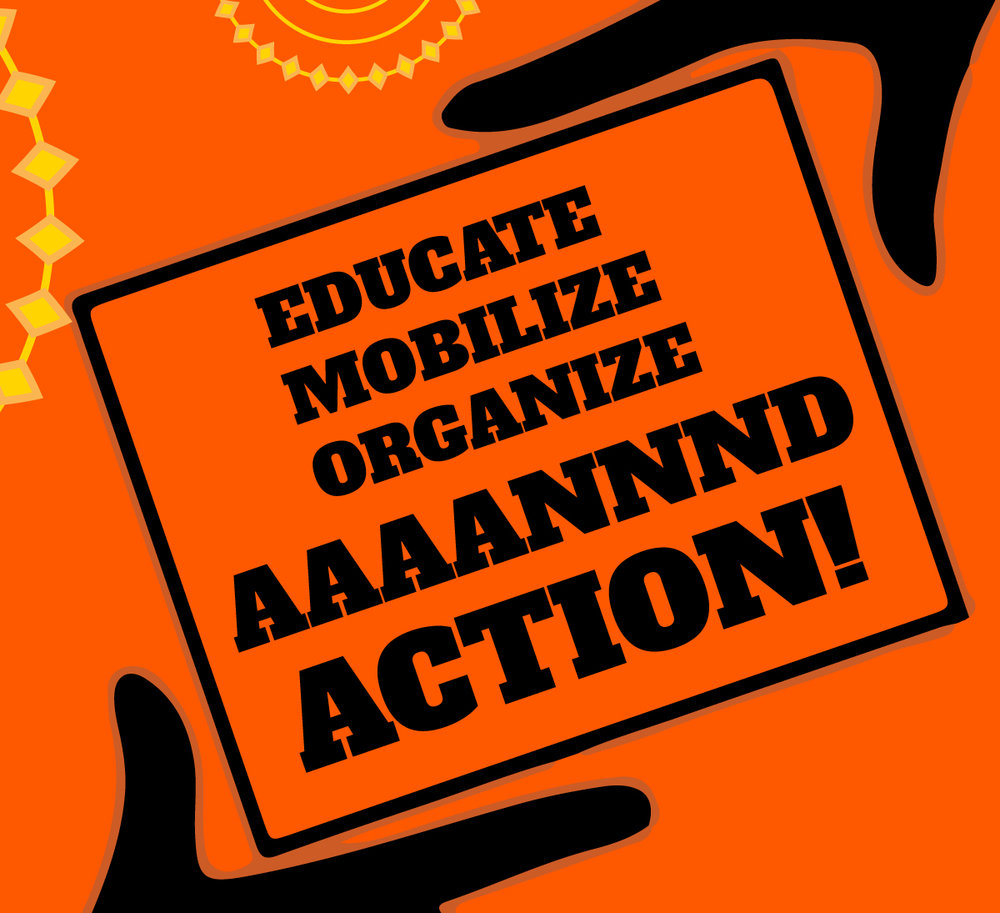 2EDUCATEMOBILIZEORGANIZEACTION.jpg