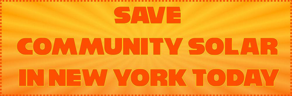 SaveCommunitySolar.jpg