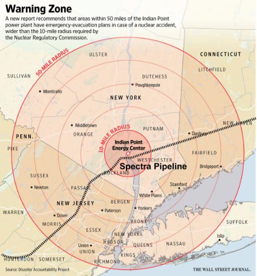 Spectra-AIM-Pipeline-Evacuation-Zone.png