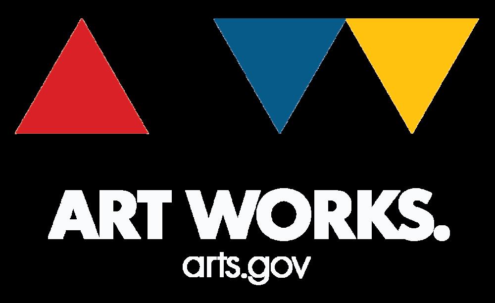 logo_NEA_ArtWorks.png