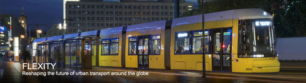 BBDProducts1100x300-Flexity-Berlin.jpg