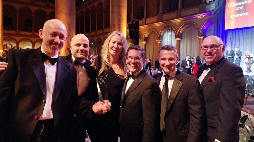 T_LI-Award+Winners.jpg