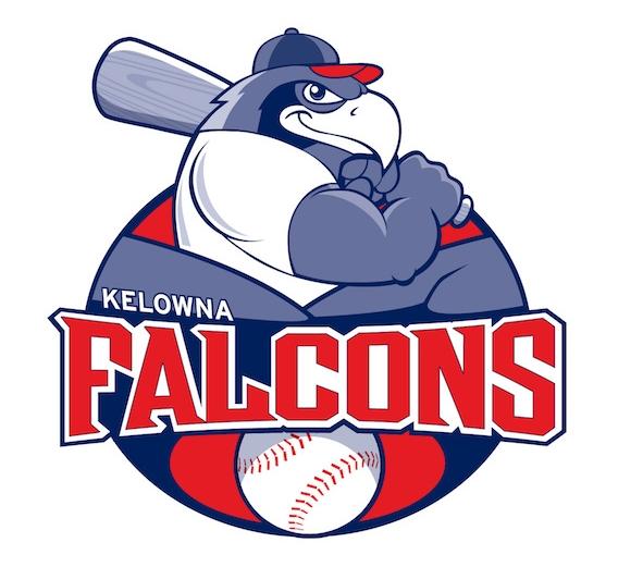Kelowna-Falcons