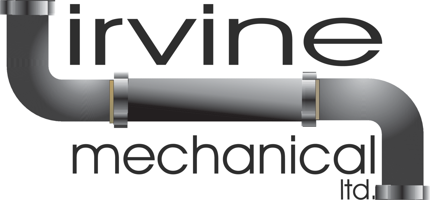 Irvine Mechanical