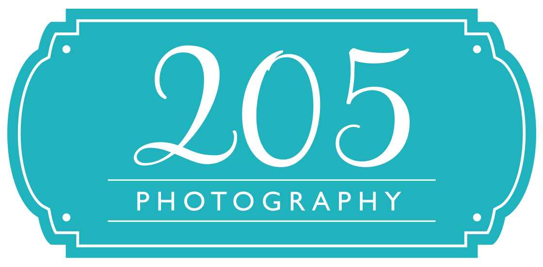205 Photography