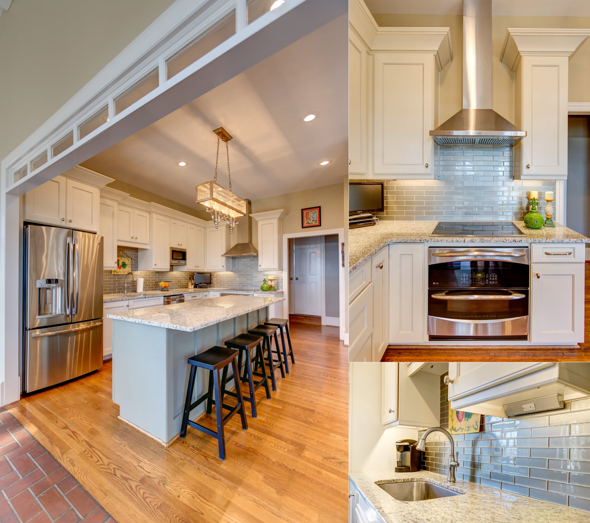 counter dimensions - real estate - kitchen remodeling in birmingham