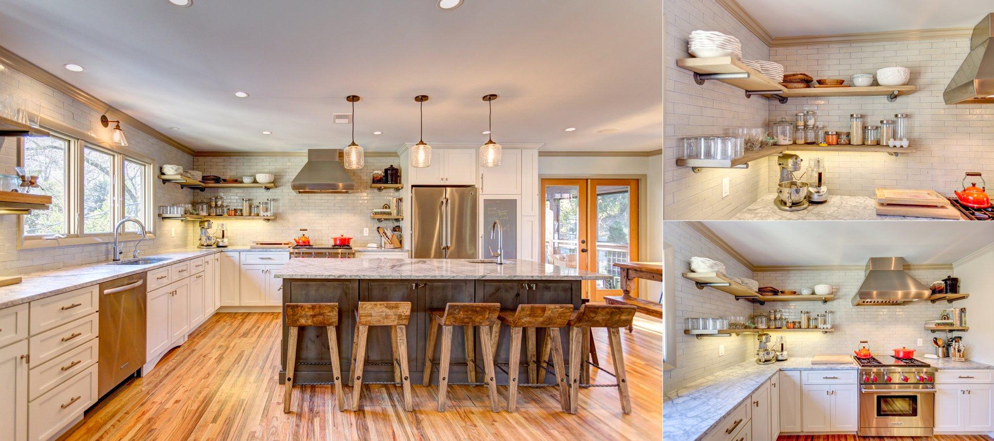 counter dimensions - birmingham, al real estate - kitchen remodeling