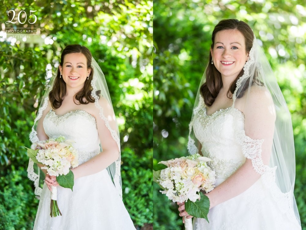 birmingham bridal