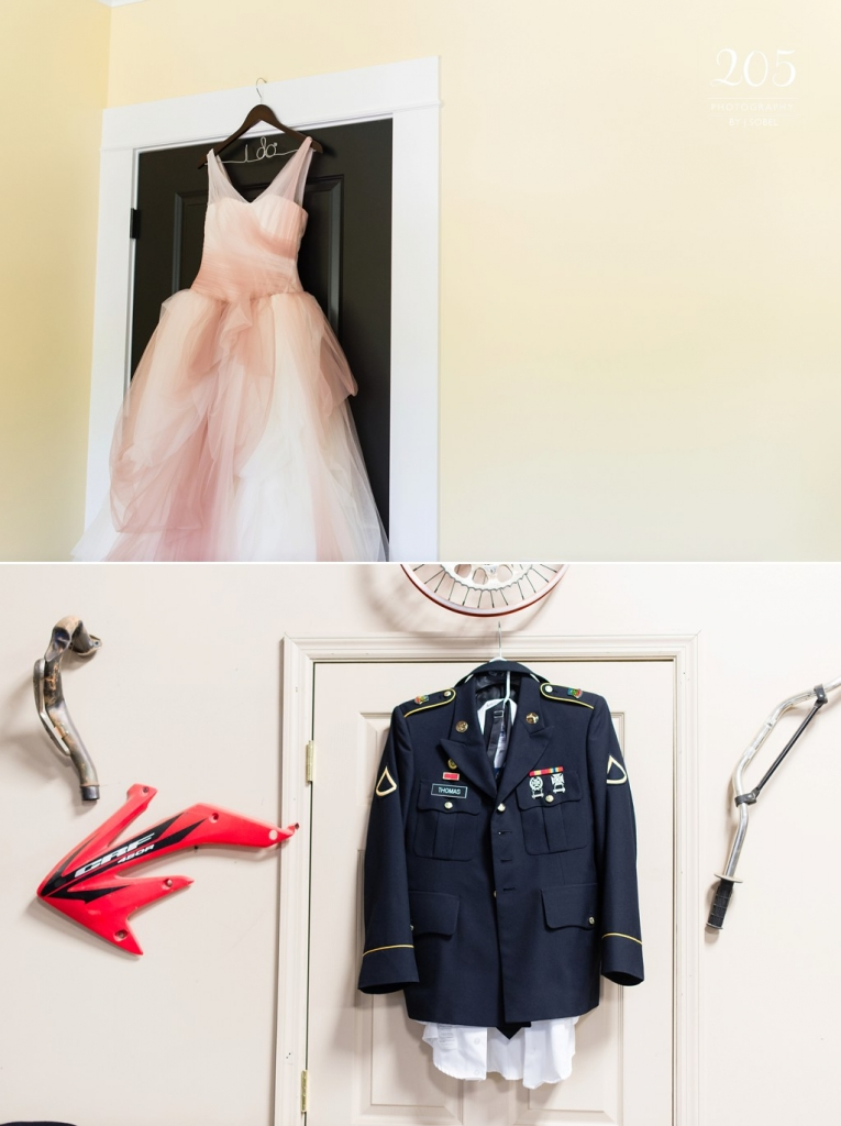 gadsden wedding photographer