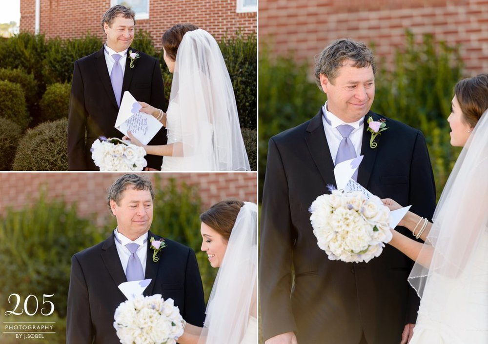 auburn wedding photographer