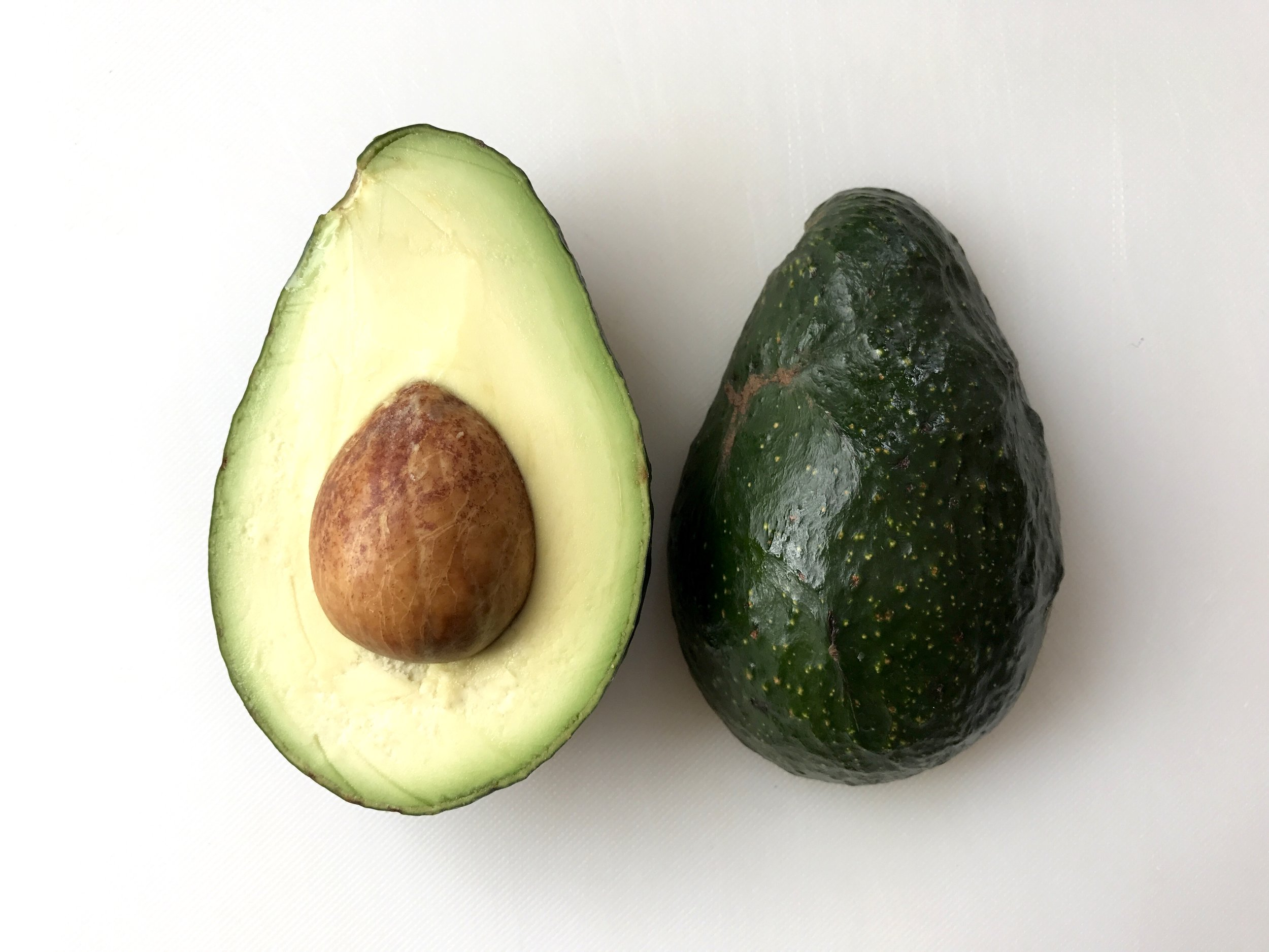 You Look Like An Avocado Quote: Ripe Or Rotten: Avocados