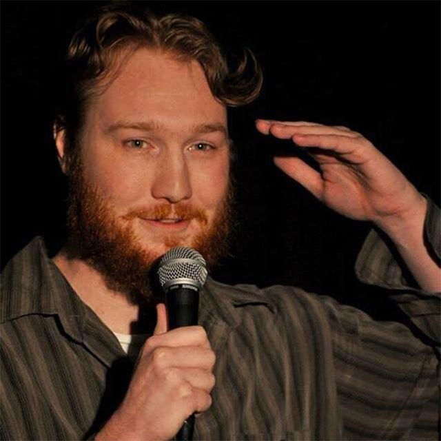 Tonight, Sunday Night Stand Up returns with Boston's own, Nathan Burke closing out the show.  Doors at 8pm, $5 cover, 18+ w/ valid ID.  TIX: http://ow.ly/itaj50k76PT