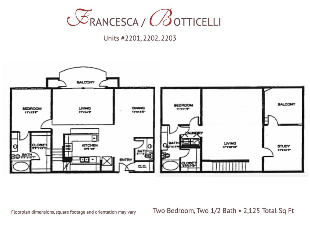 Francesca - Botticelli.png
