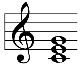 treble-clef.jpg