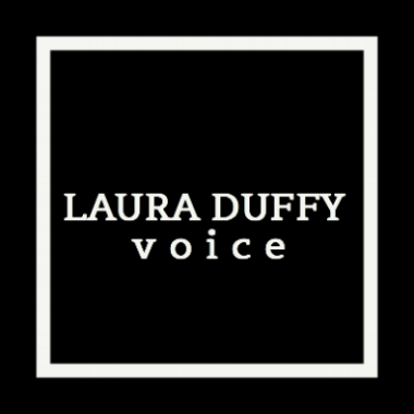 Laura Duffy Voice & Piano Studio