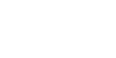 Olive Events