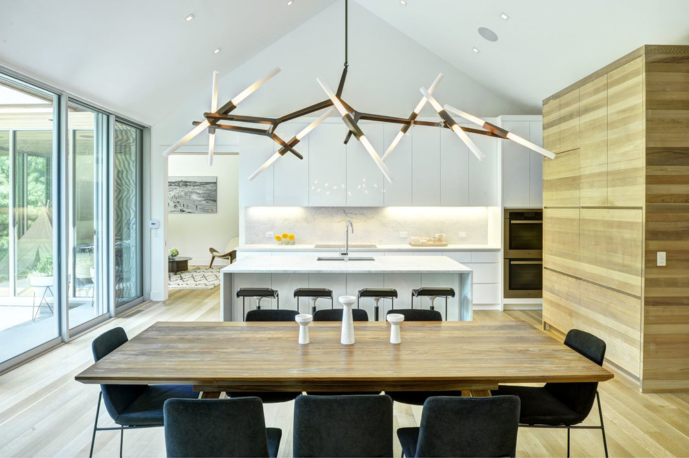 25 Oyster Shores Rd 33.jpg