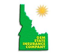Gem State Insurance