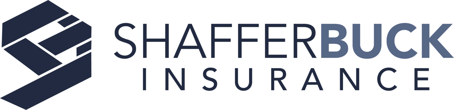 Shaffer Buck Insurance Inc - Car, Home, Life, Business Insurance - Caldwell Idaho