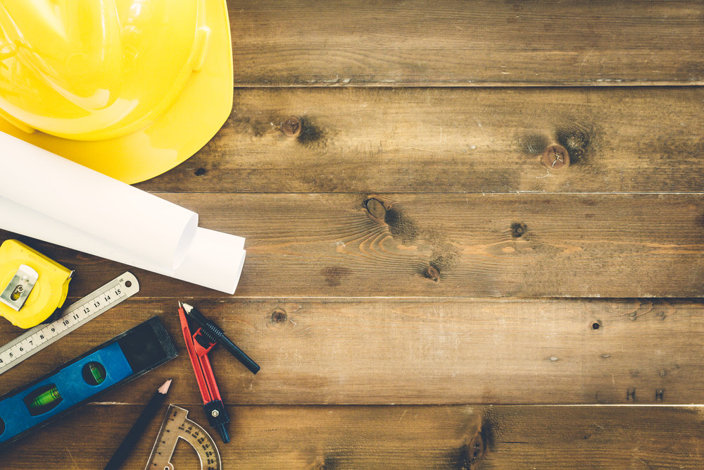 Contractors Insurance -