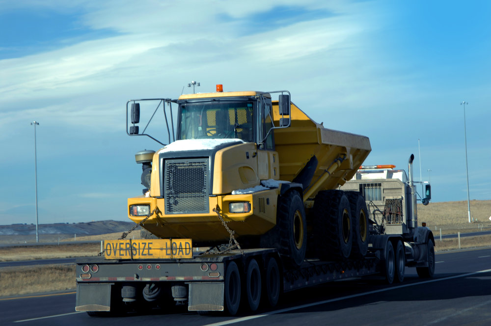 Commercial vehicle insurance brokers in Denver, CO.
