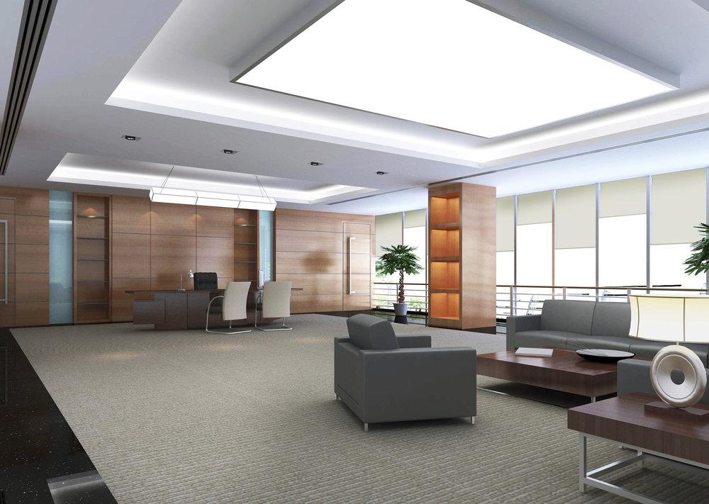 Hotel Insurance -