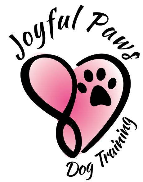 Joyful Paws Dog Training